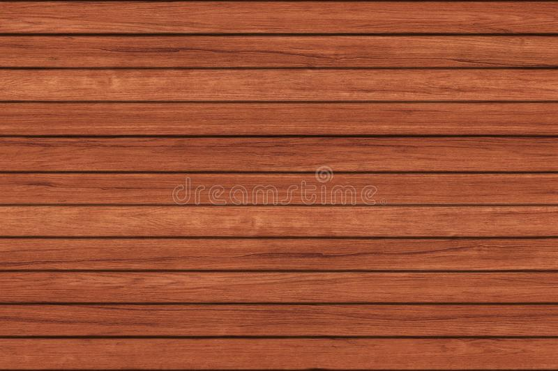 Grunge wood pattern texture background, wooden planks. royalty free stock photo