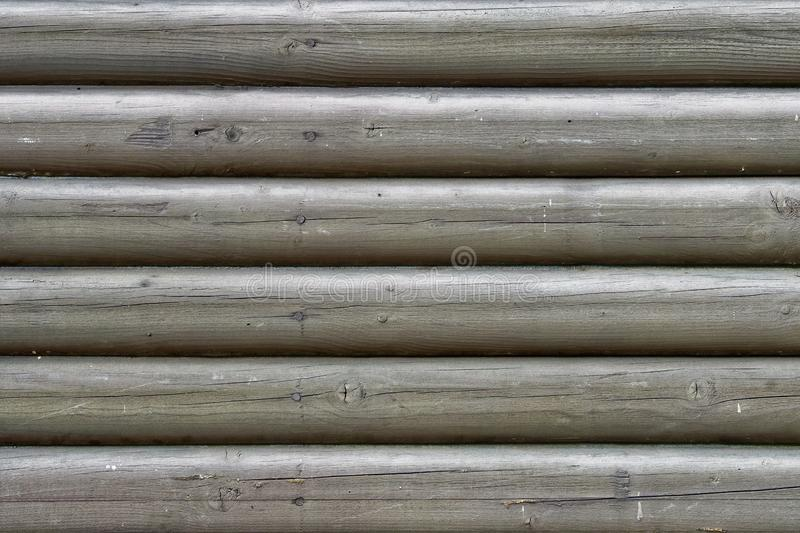 Grunge wood pattern texture, wooden planks stock photo