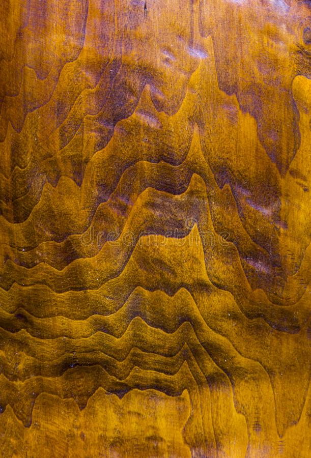 Grunge wood pattern texture stock images