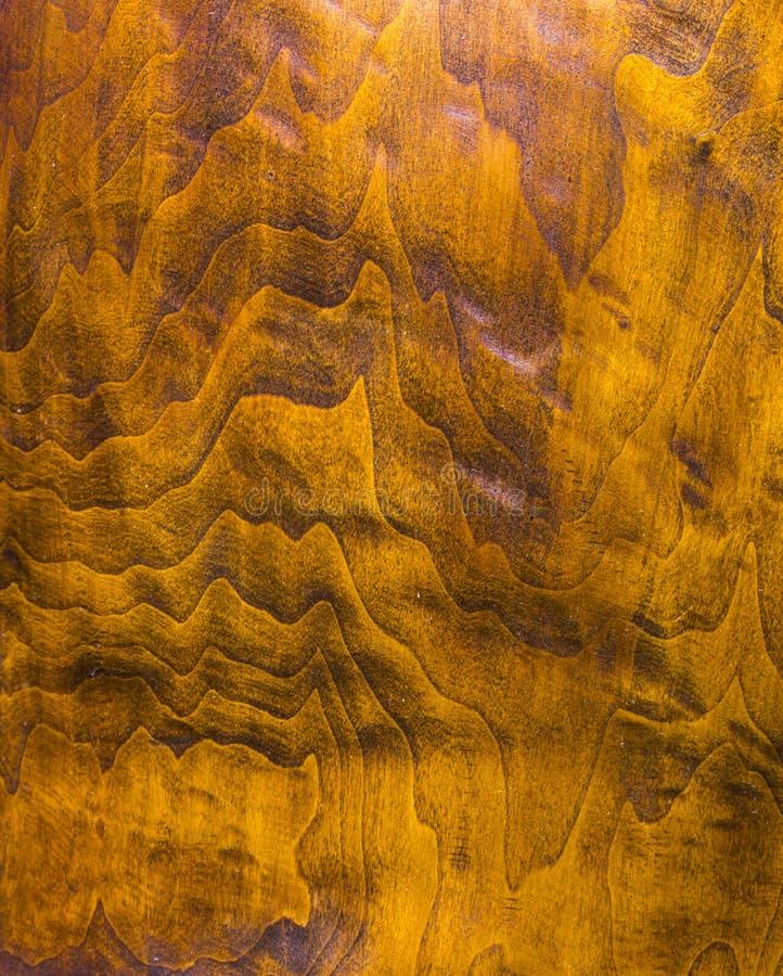 Grunge wood pattern texture stock photography