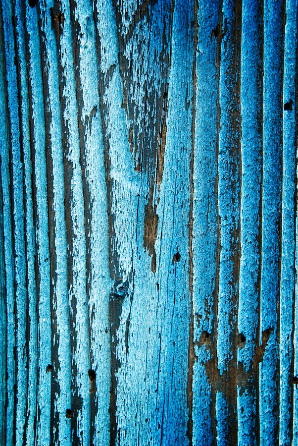 Grunge wood texture royalty free stock photo