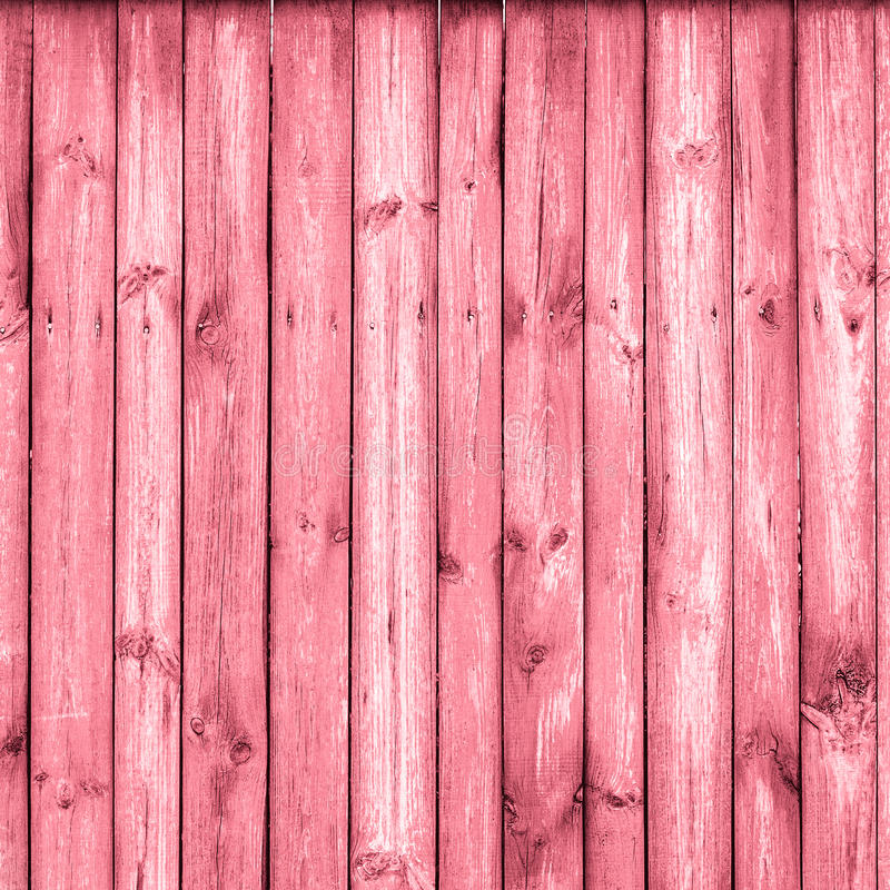 The Grunge Wood Texture Natural Patterns Stock Image