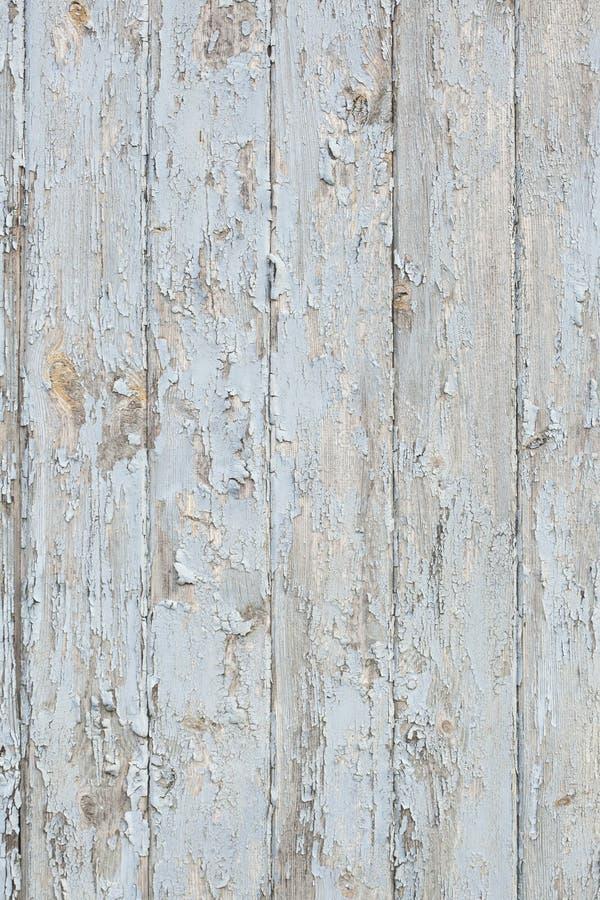 photo painted wood grunge - photo #44