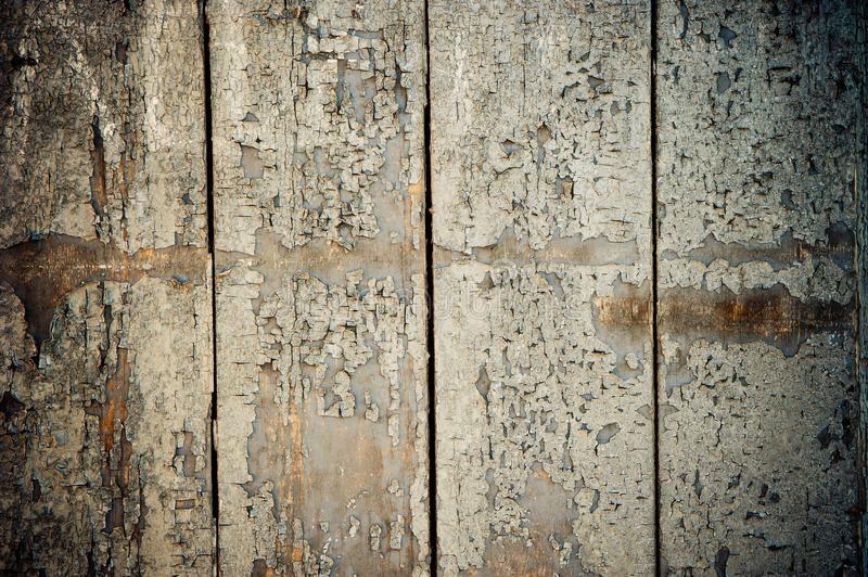 Download Grunge Wooden Background Royalty Free Stock Photos - Image: 20643068