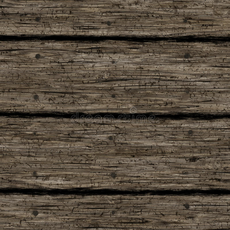 Download Grunge Wooden Backgrounds. Royalty Free Stock Image - Image: 26251276