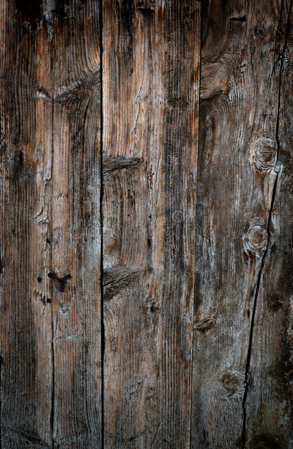Free Grunge Wooden Backgrounds Stock Photography - 4138512