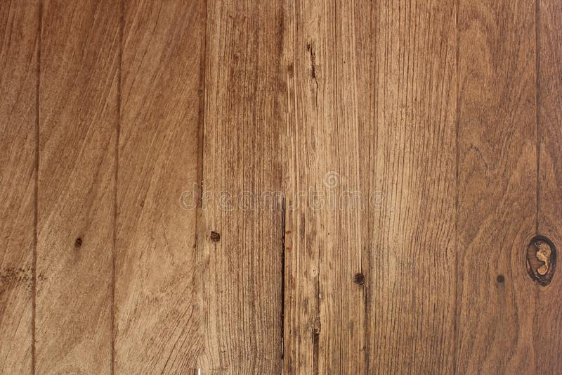 Grunge wooden brown texture to use as background. photo stock images