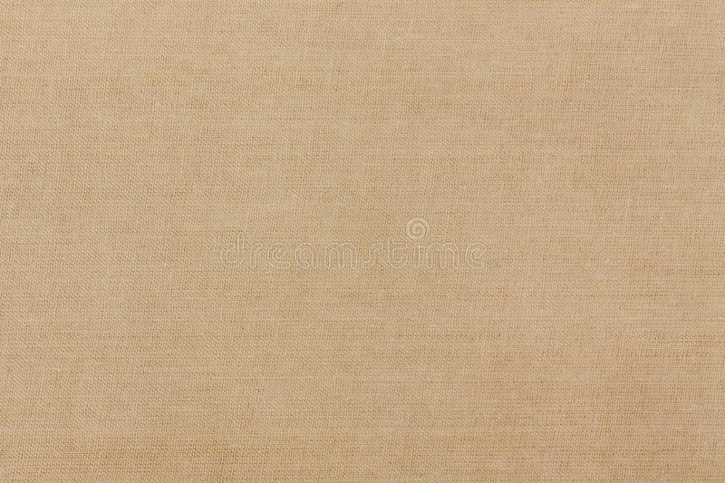 Grunge Yellow Paper Book Cover Texture Background royalty free stock image