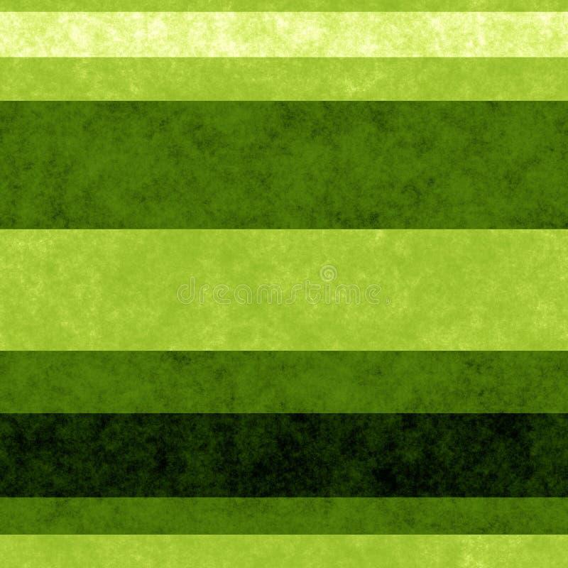 Grunge Zeile Musterhintergrund vektor abbildung