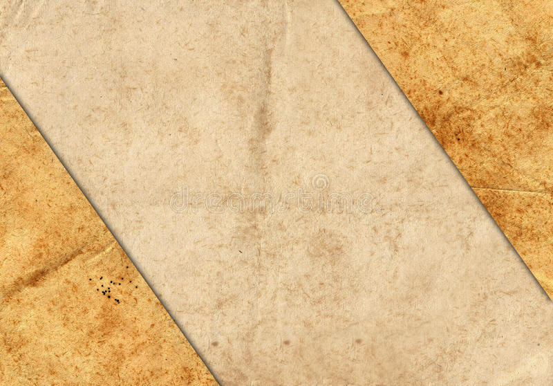 Grungeachtergrond vector illustratie