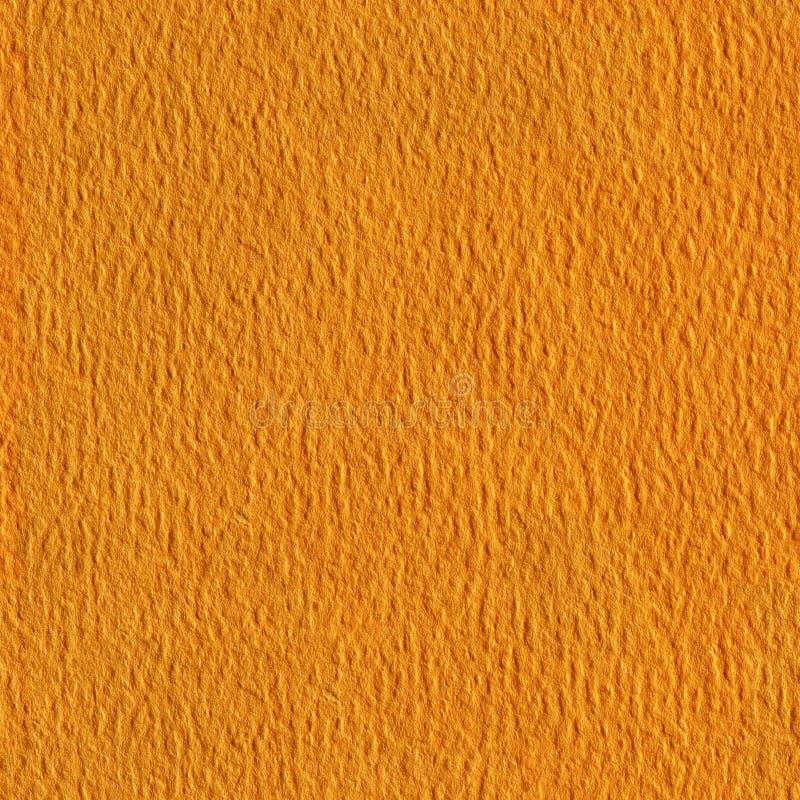 Grungeachtergrond in rood, oranje, geel Naadloze vierkante textuur Klaar tegel royalty-vrije stock afbeeldingen