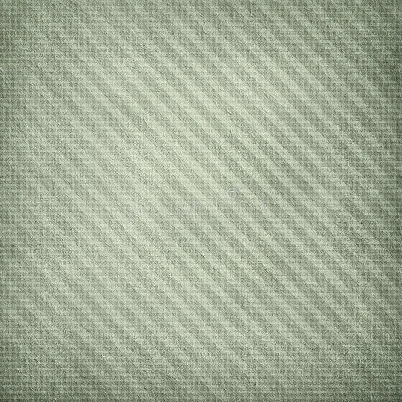 Grungeachtergrond of textuur vector illustratie