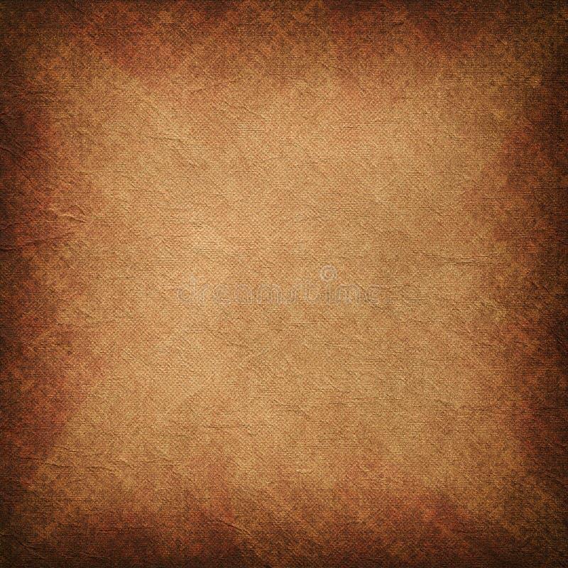 Grungeachtergrond of textuur royalty-vrije illustratie
