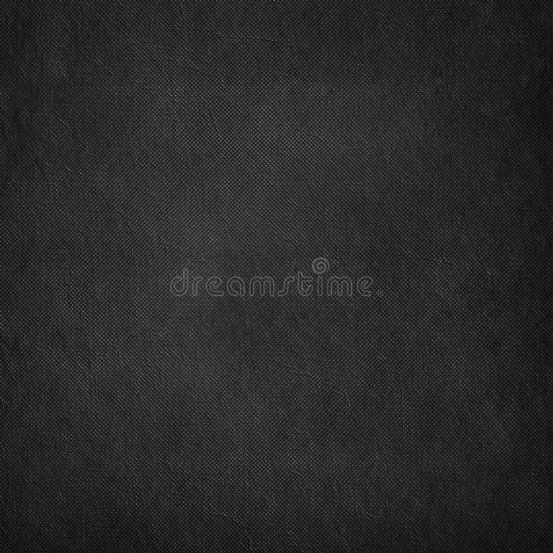 Grungeachtergrond of textuur stock illustratie