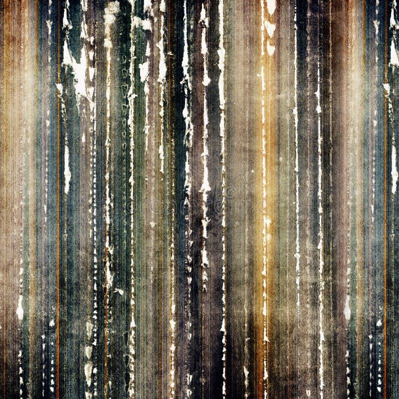 Grungeachtergrond of textuur royalty-vrije stock afbeelding