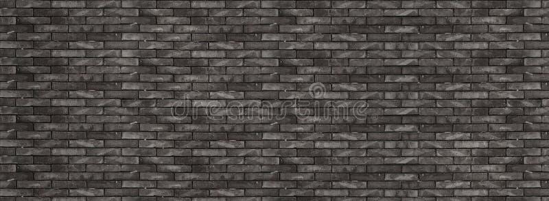 Grungeachtergrond van een muur van bakstenen stock foto