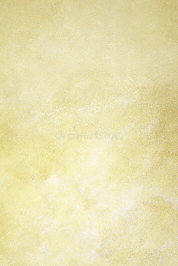 Grungeeffect van de gradiëntpastelkleur purpere geweven achtergrond stock foto