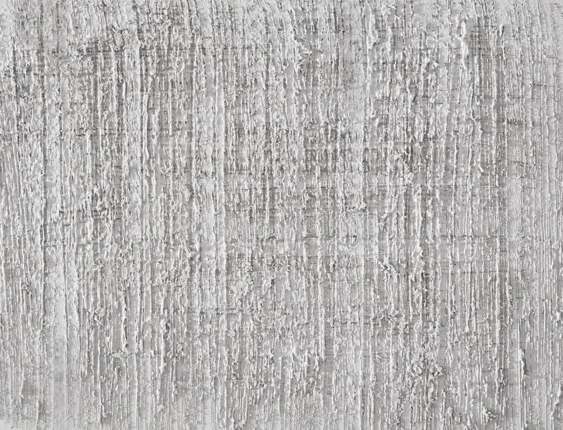 Grungetextur, ruffar mot skrapad bakgrund, sprucken vägg fotografering för bildbyråer