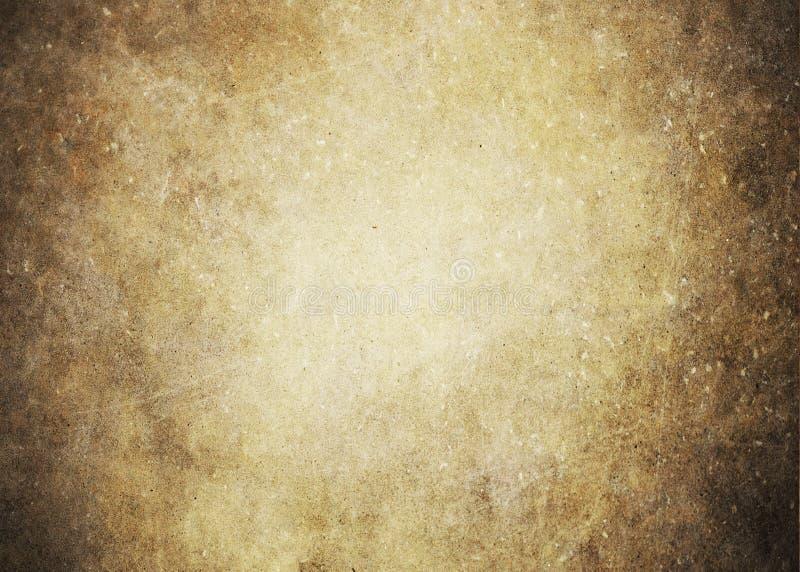 Grungetexturer och bakgrund arkivbild