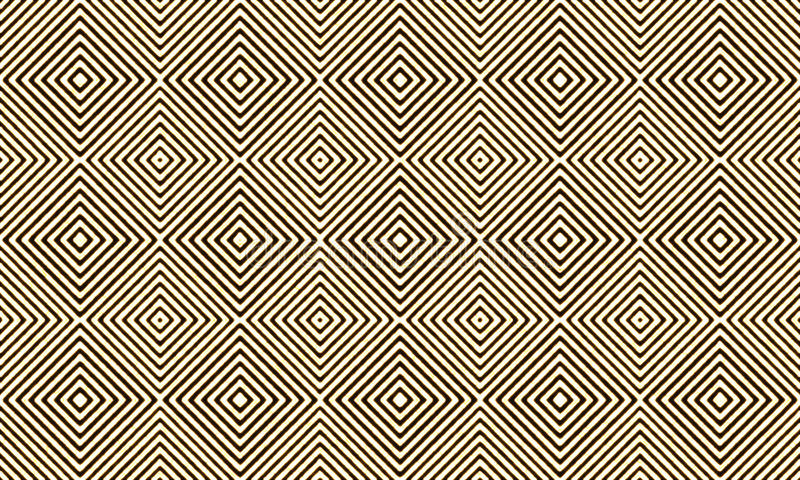 grungy гипнотическая картина бесплатная иллюстрация