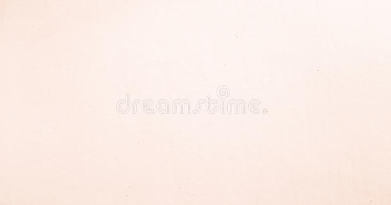 Grungy покрашенная текстура стены как предпосылка Треснутая конкретная винтажная предпосылка стены, старая покрашенная стена Карт стоковое изображение
