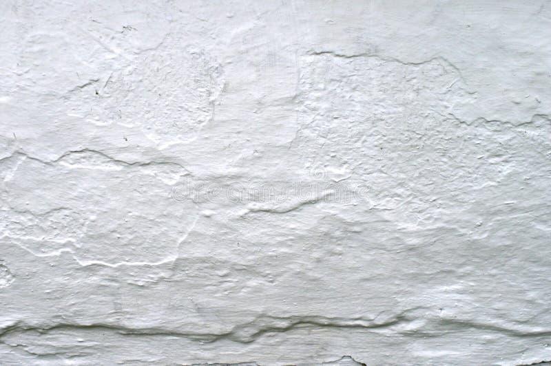 grungy старая стена текстуры стоковое фото rf
