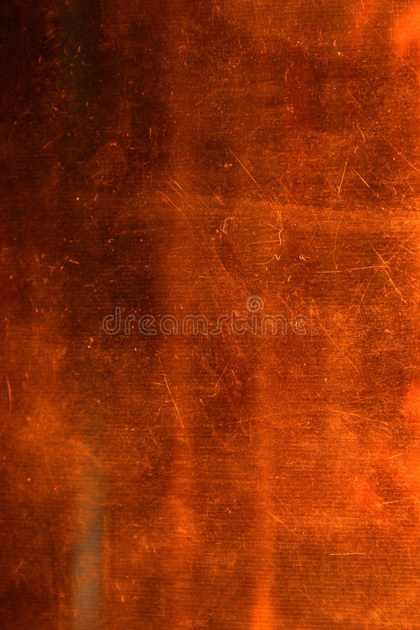 grungy текстура VI иллюстрация штока