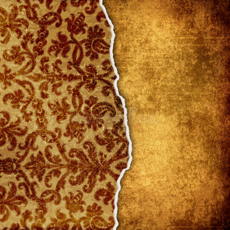 Download Grungy background stock illustration. Illustration of dried - 5668615