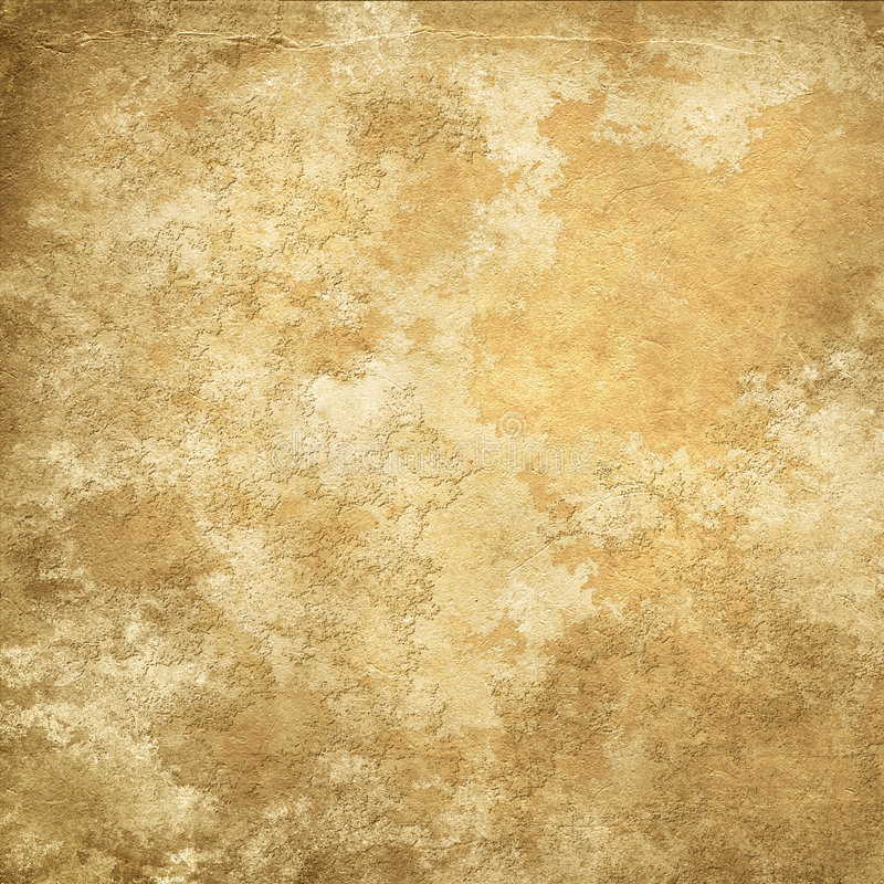 Download Grungy Background Royalty Free Stock Images - Image: 7640139