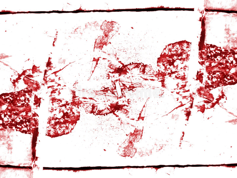 Grungy background royalty free stock image