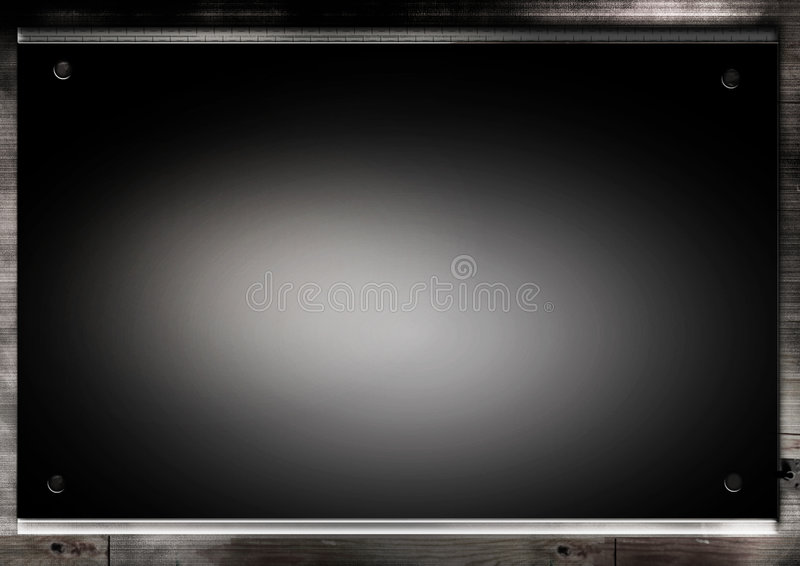 Download Grungy  background stock illustration. Image of abstract - 8976807