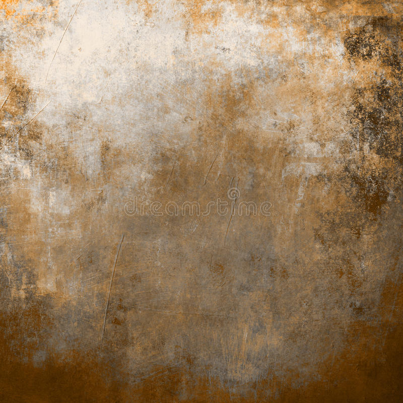 Grungy background. Abstract painting grungy background or texture royalty free stock images