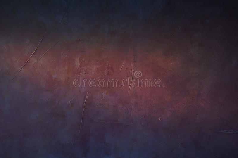 Grungy background. Dark grungy background or texture stock photos