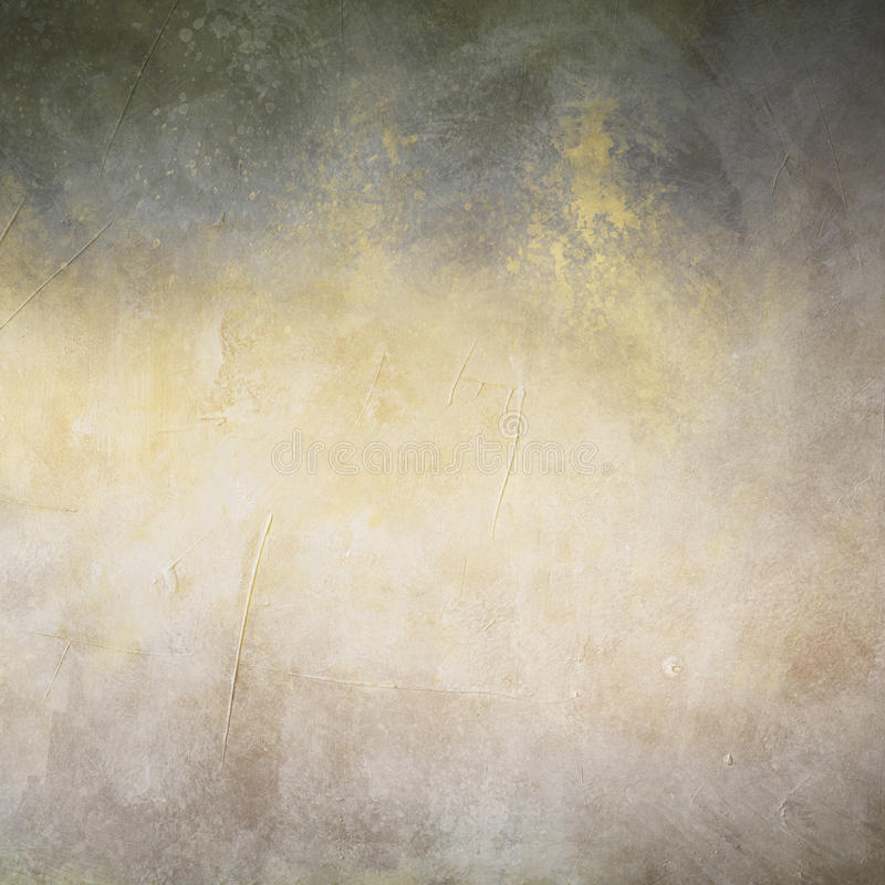 Grungy background. Pastel colored grungy background or texture stock photo