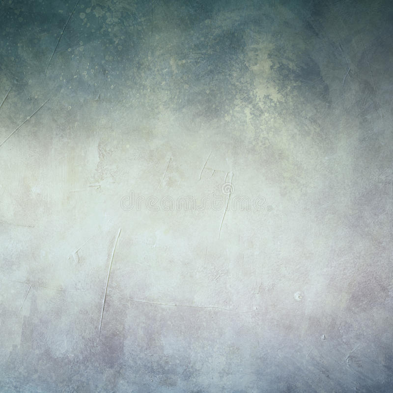 Grungy blue background. Or texture stock images