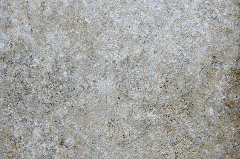 Grungy concrete wall background stock photography
