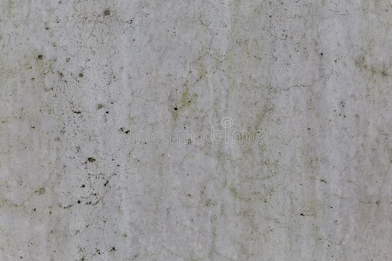 Grungy concrete wall and floor as background. Texture royalty free stock photos