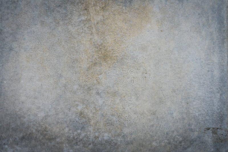 Grungy donkere vloer van de rotsstraat voor geweven achtergrond stock afbeelding