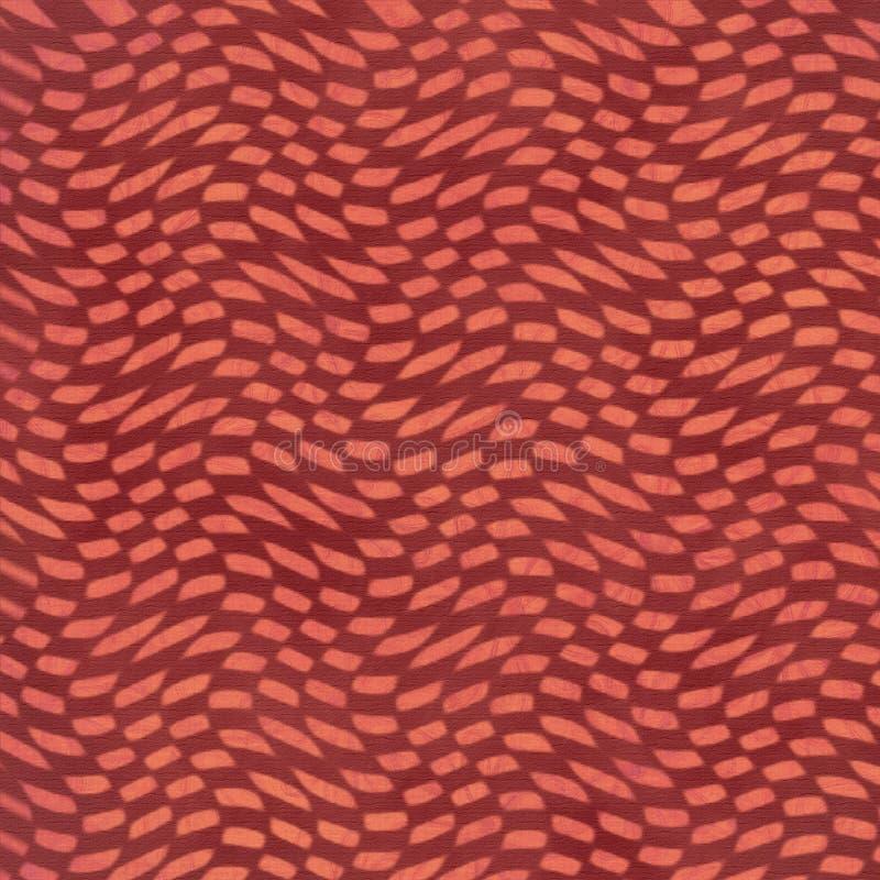 Download Grungy duotone background stock photo. Image of damaged - 4271928