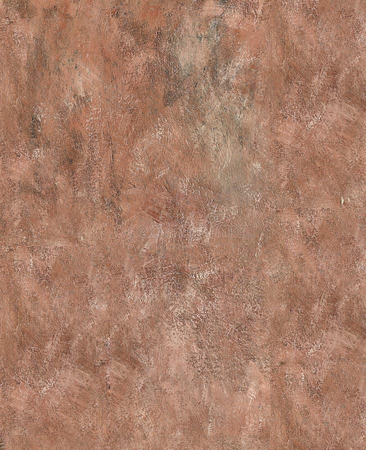 Grungy farba muska tekstura abstrakta cement obrazy royalty free