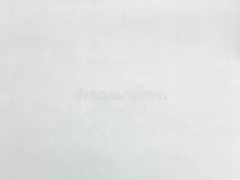 Grungy gemalte Wandbeschaffenheit als Hintergrund Gebrochene konkrete Weinlesebodenbeschaffenheit, altes Weiß malte Wand Hintergr lizenzfreie stockbilder