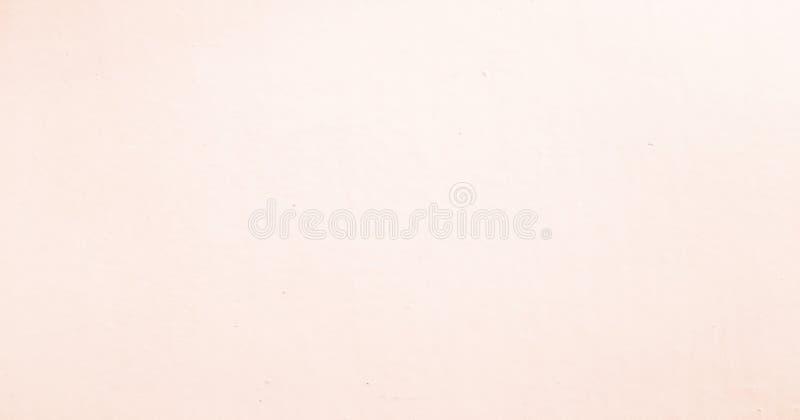 Grungy gemalte Wandbeschaffenheit als Hintergrund Gebrochener konkreter Weinlesewandhintergrund, alte gemalte Wand Hintergrundmal stockbild