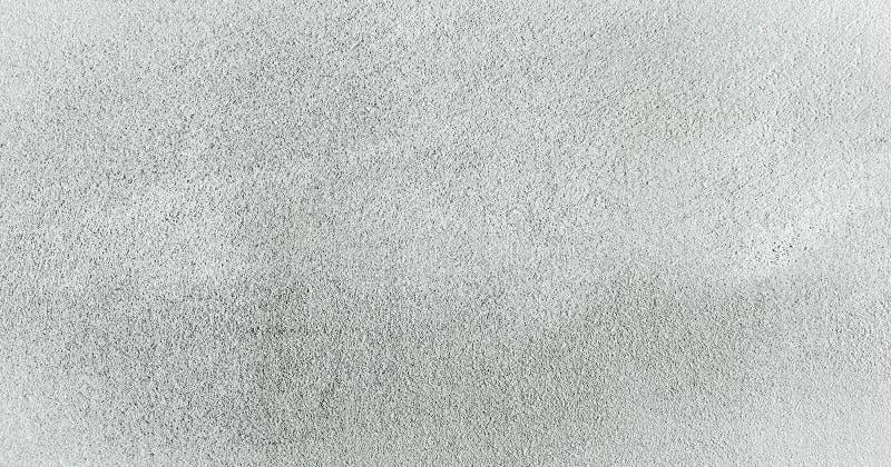 Grungy geschilderde muurtextuur als achtergrond Gebarsten concrete uitstekende muurachtergrond, oude witte geschilderde muur Acht stock afbeelding