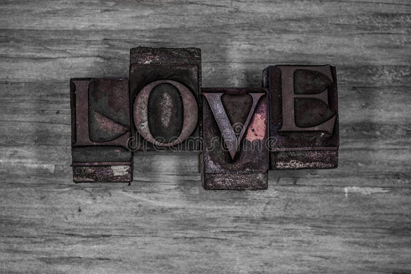 Download Grungy Love Background Texture Stock Photo - Image: 36828534