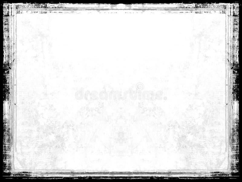 Download Grungy/mask overlay stock illustration. Image of mask - 4070929