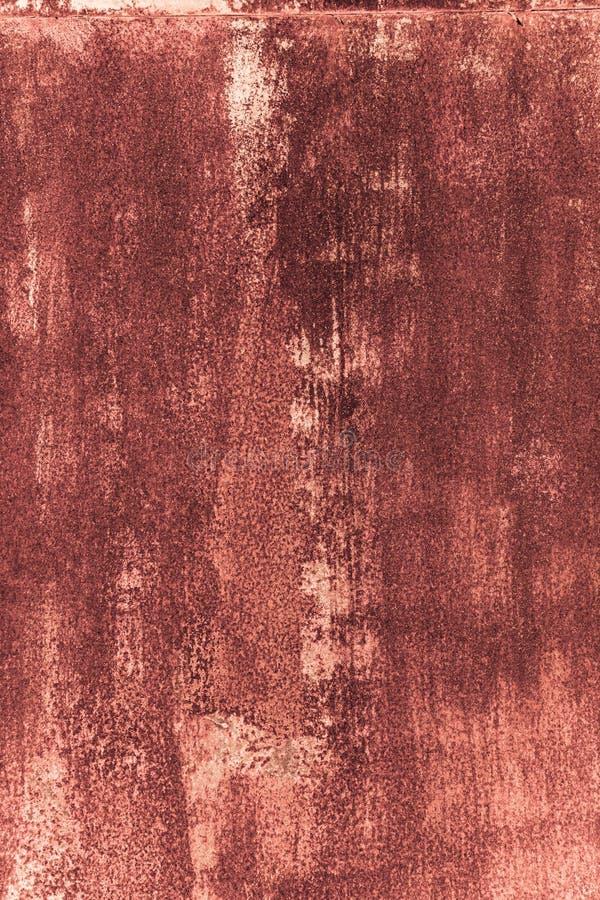 Grungy Metalloberfläche lizenzfreie stockbilder