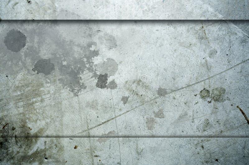 Grungy Oberfläche stockbilder
