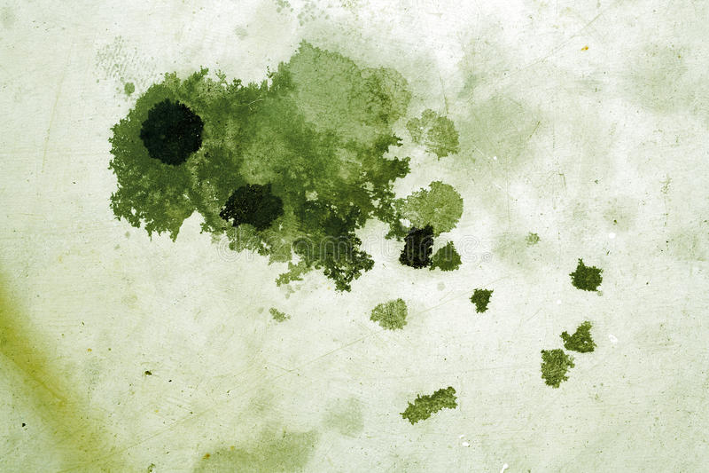 Grungy Oberfläche stockfoto