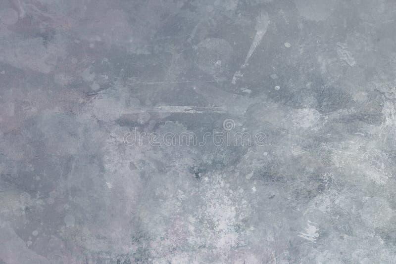 Grungy obrazu tło zdjęcie stock