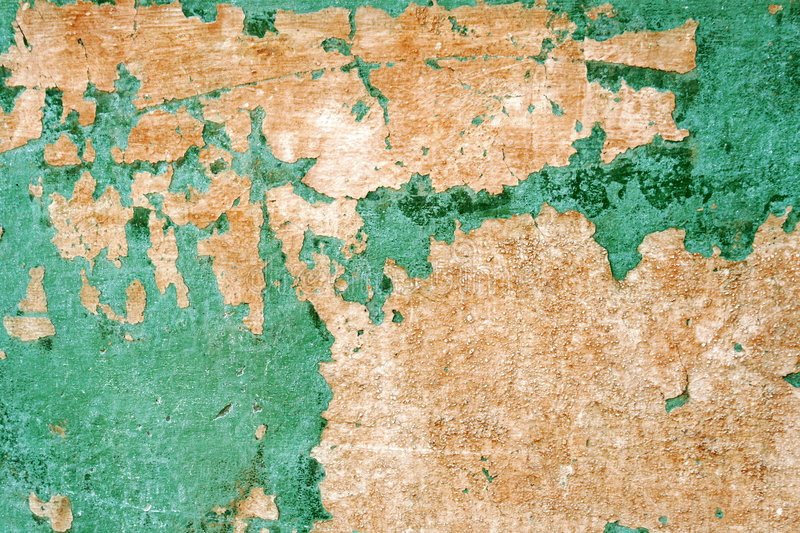 Download Grungy old wall stock photo. Image of grunge, texture - 7072458